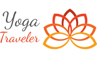 Yoga Deployment Project