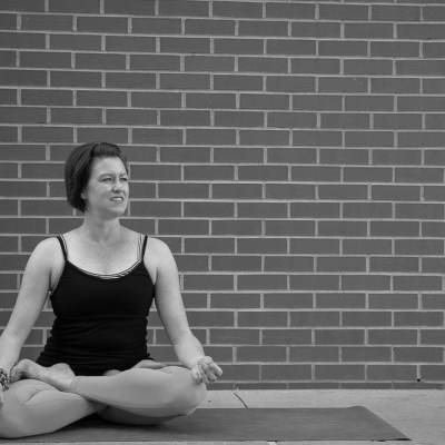 How to Sequence and Ashtanga Style Class