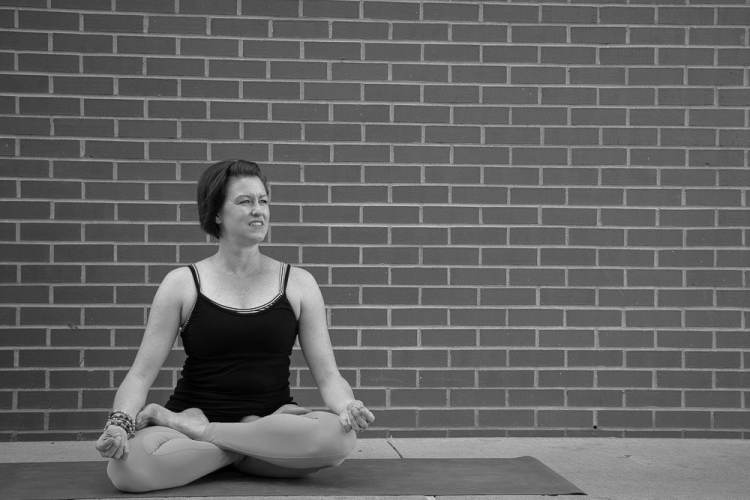 How to sequence an ashtanga style class