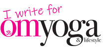 Yoga Traveler Blog