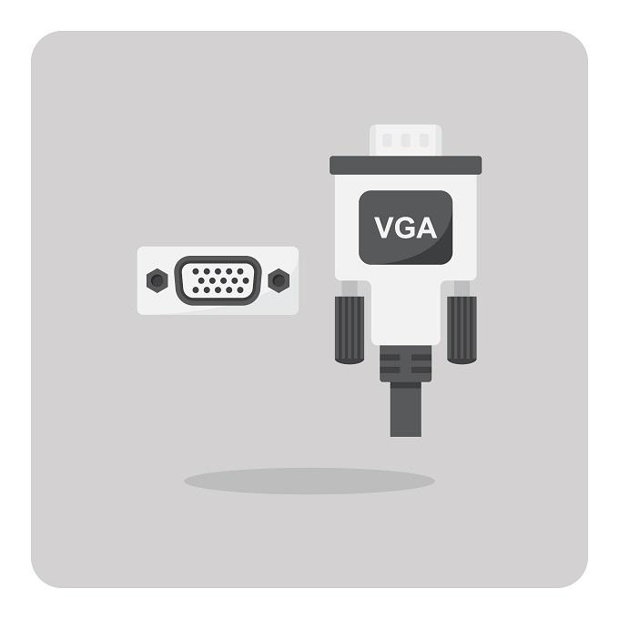 vga-shutterstock