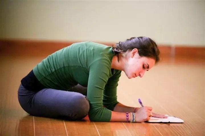 teacher_training (13)