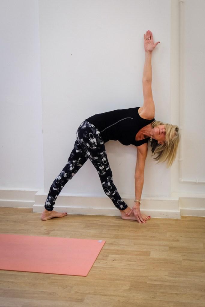 Yogavision august news 6