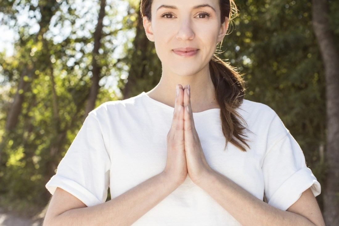 Uitgetest: 30 days of yoga with Adriene