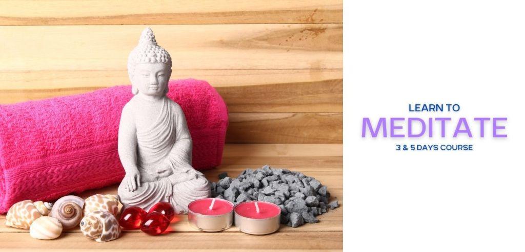 Meditation-phu-quoc