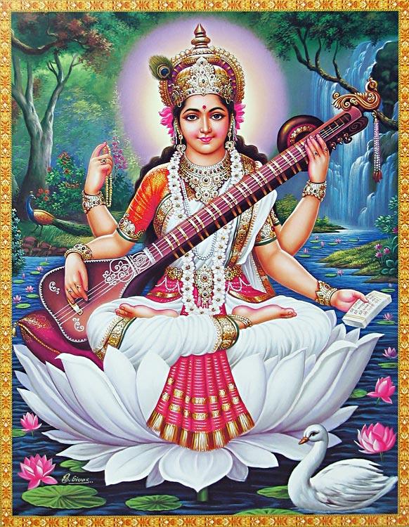 saraswati-padma01.jpg