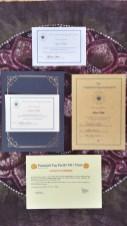 Yoga-certifications