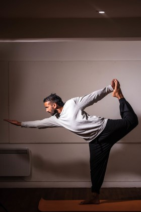 yoga-with-sunil-hertford