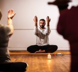 online-yoga-with-sunil