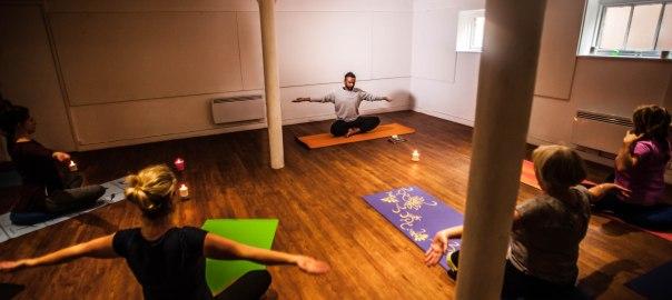 pranayama-featured-image-yoga-hertford
