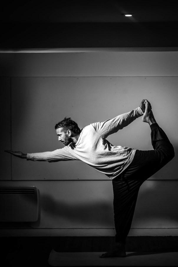 yoga-in-hertford