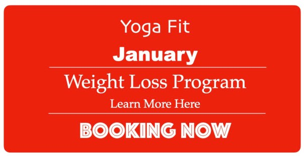 January-Weigh-Loss-Yoga-For-weight-loss