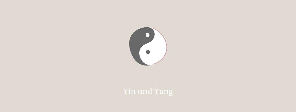 Die Beliebtesten Yoga Symbole Ihre Bedeutung Und Wie Du Sie In Die Praxis Einbindest Yoga World Home Of Yoga Journal