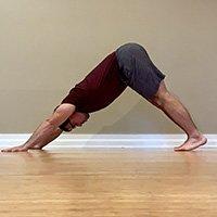 Как привести руки в тонус, используя только йогу: