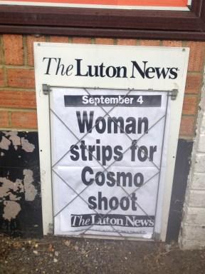 More September 4 news.
