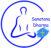Centro de Yoga Sanatana Dharma en Oviedo