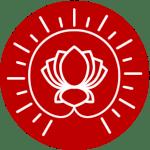 Offene Yogastunde