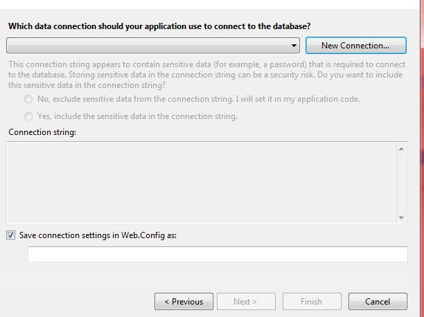 Entity framework 6 Stored Procedure CRUD in asp net MVC 5