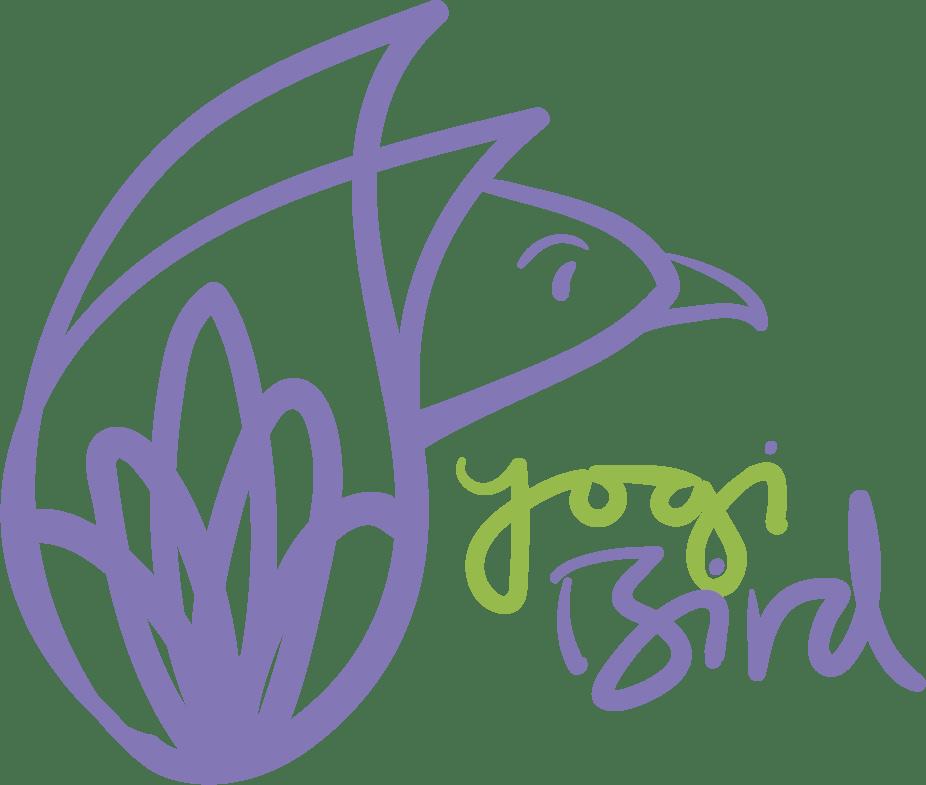 Yogi Bird