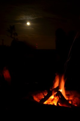 Full Moon Fire_604