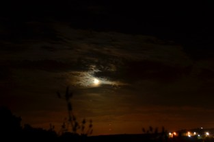 Full Moon Fire_605