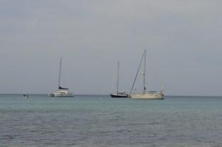 BeachBBQ w Maya_697