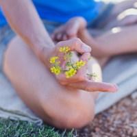 Top 10 Benefits of attending a yoga retreat