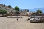 Caunos Ruins_167