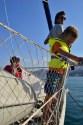 Lifting Anchor_387