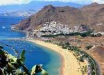 Tenerife Beach 2