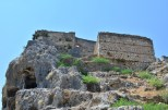 Tlos Ruins_367