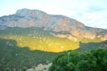 Riff Mountains_631