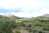 Sierra d Nieves_540