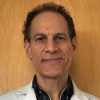 Dr. Tim Rindlisbacher