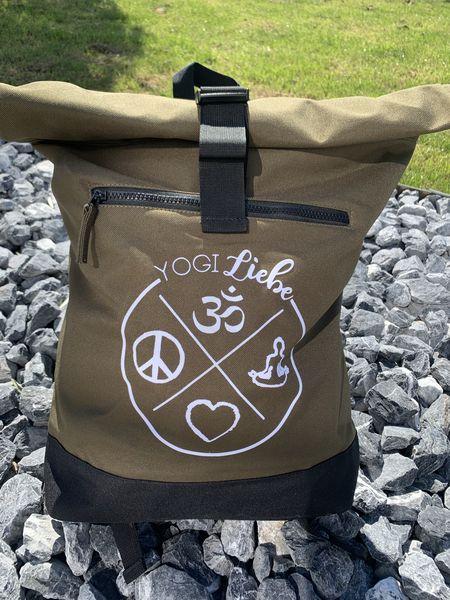 rucksack-yoga-green-yogamoe-yogiliebe