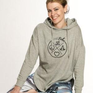 yoga-hoodie-damen-grau-rundsaum-oversize