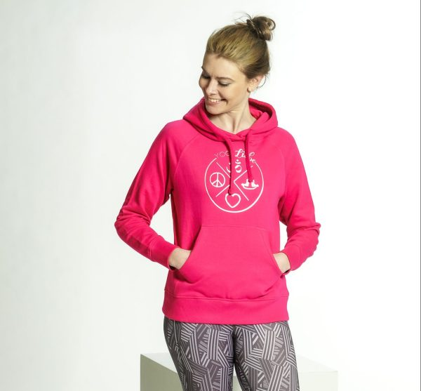 yoga-hoodie-damen-pink-bio-baumwolle-nachhaltig-yogiliebe