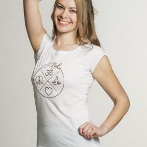 Yoga-kurzarn-shirt-nachhaltig-damen