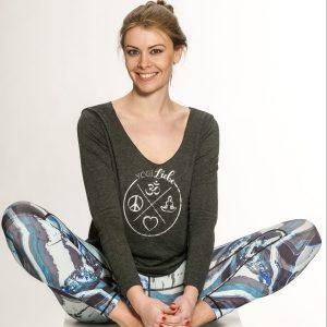 yoga-feinstrick-damen-shirt-schwarz