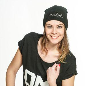 beanie-unisex-schwarz-mütze-yogiliebe