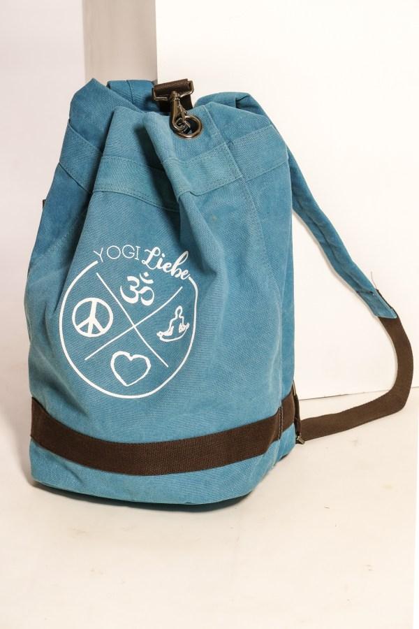 yoga-rucksack-blau-yogiliebe