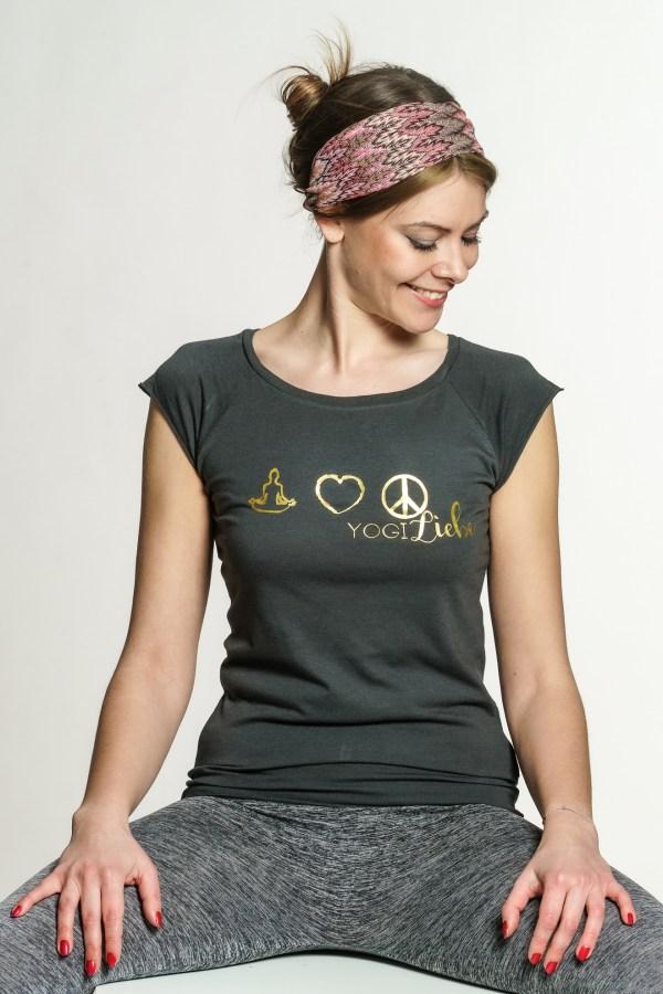 yoga-damen-shirt-grau-gold-bio-baumwolle-nachhaltig-zertifiziert