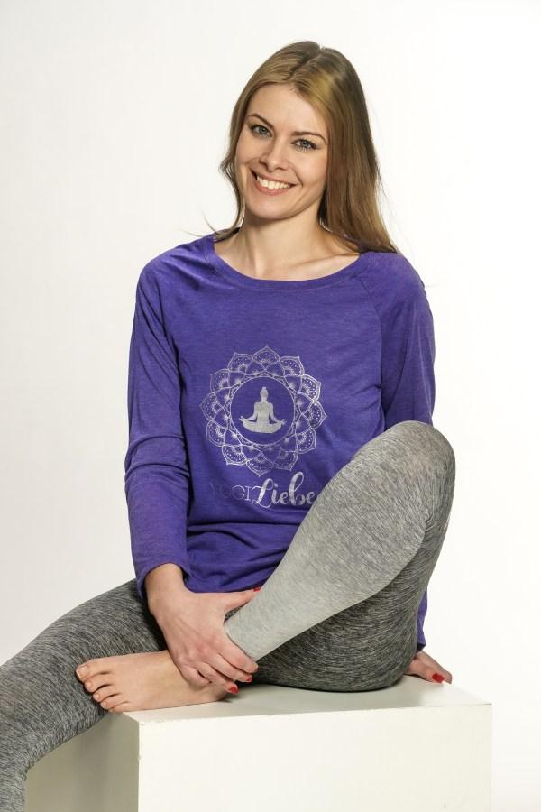 yoga-longleeve-shirt-damen-mandala-silber