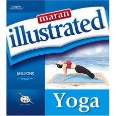 maran-illustrated-yoga