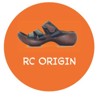 RC Origin (unisex)