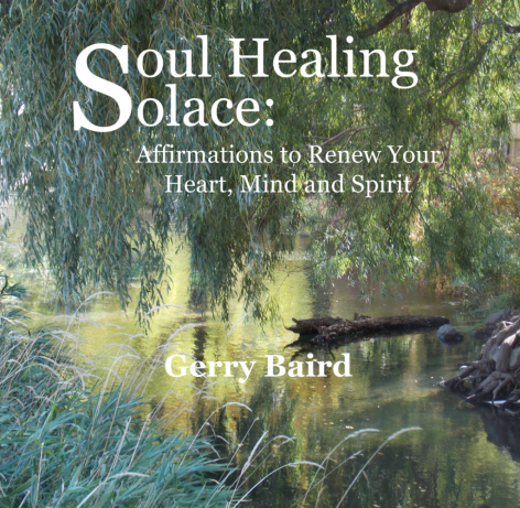 Gerry Baird-front cover ebook