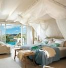 top-15-romantic-bedroom-decorating-for-wedding