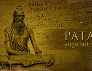 The Yoga Sutras of Patanjali – The Threads of Union