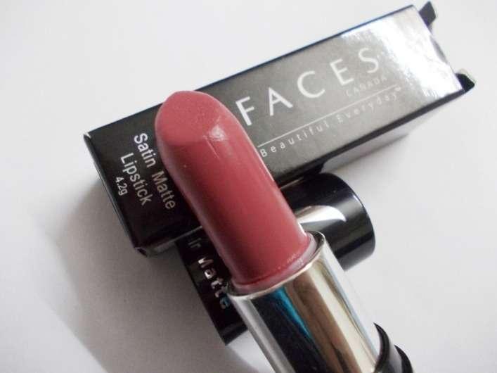 11 Best Liquid Matte Lipstick - Nyx Soft Matte Lip Cream