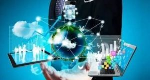 Top 10 Trending Technologies You Must Learn in 2019